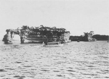 03-2材木島2.JPG