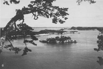 05-1地蔵島1.JPG