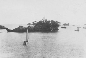 05-2地蔵島2.JPG