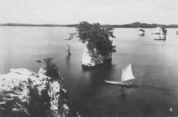 07大掛(おおがけ)島付近の島々.JPG