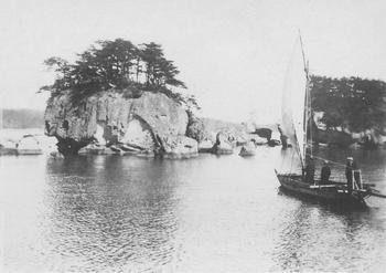 10恵比寿(えびす)島.JPG