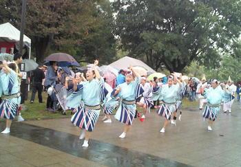 20111106-06阿波踊り.jpg