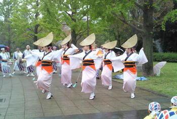 20111106-07阿波踊り.jpg