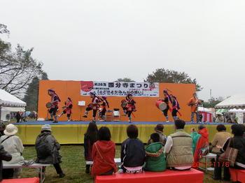 20111106-08エイサ-.JPG