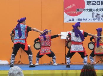 20111106-09エイサ-.JPG