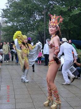 20111106-14サンバ.JPG