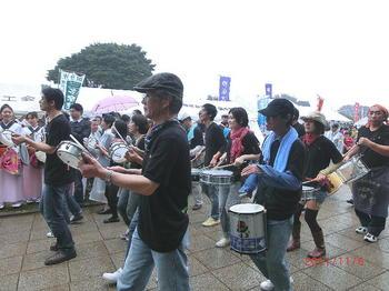 20111106-17サンバ.JPG