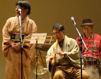 20111211フィナーレ01アメイジング.JPG
