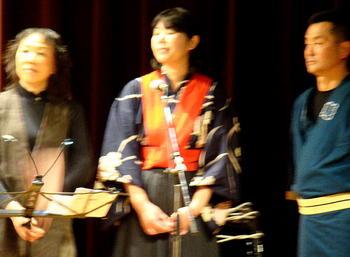 20111211フィナーレ04東京音頭.JPG