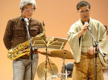 20111211フィナーレ05花.JPG