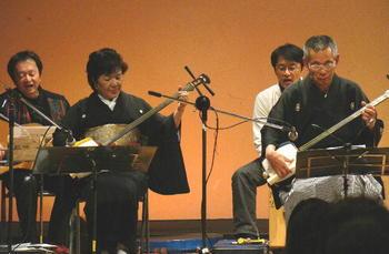 20111211フィナーレ06花.JPG