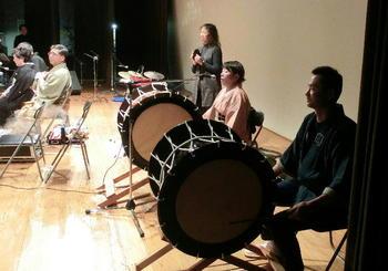 20111211平泉の夢01.JPG