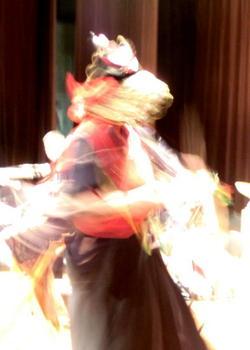20111211平泉の夢02.JPG