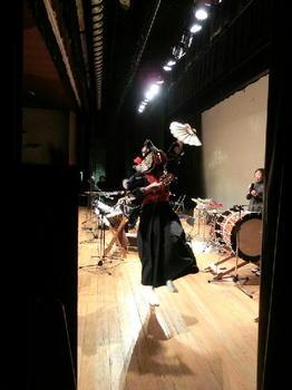 20111211平泉の夢03.JPG