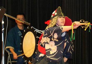 20111211平泉の夢06.JPG