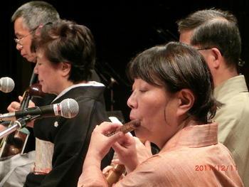 20111211平泉の夢08.JPG