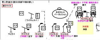 20111211舞台レイアウト-4(2部後半 ).JPG