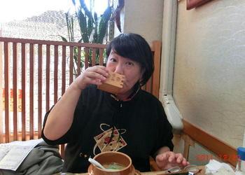 20111229鳩ノ巣渓谷-01.JPG