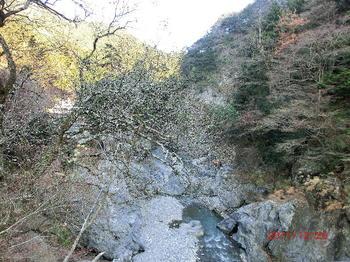 20111229鳩ノ巣渓谷-05.JPG