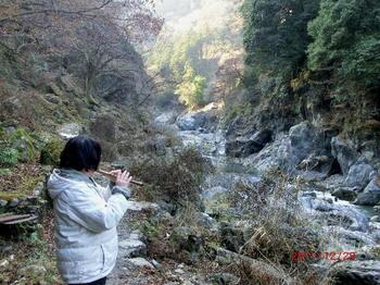 20111229鳩ノ巣渓谷-06.JPG